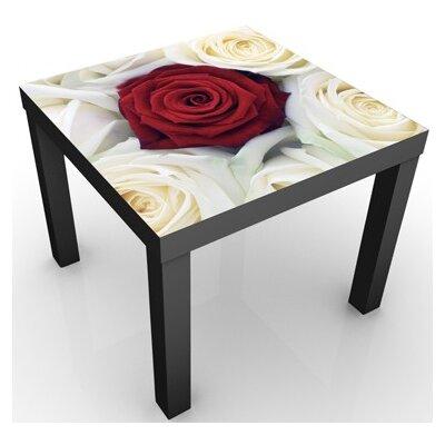 PPS. Imaging GmbH Beistelltisch Bed of Tisch