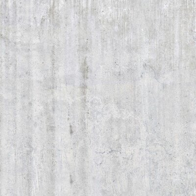 PPS. Imaging GmbH Tapete Große Loft Betonwand 290 cm H x 432cm B