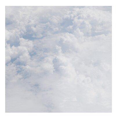 PPS. Imaging GmbH Tapete On Cloud Nine 288 cm H x 288 cm B