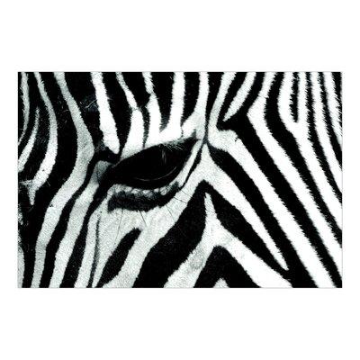 PPS. Imaging GmbH Tapete Zebra Crossing 190 cm H x 288 cm B