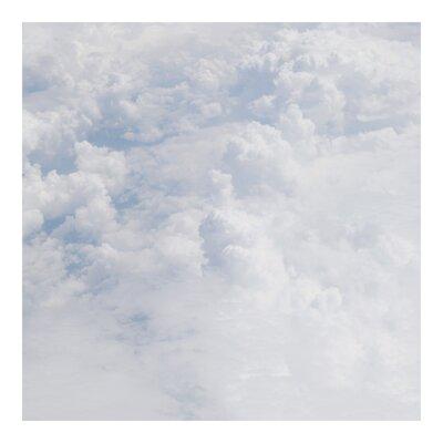 PPS. Imaging GmbH Tapete On Cloud Nine 192 cm H x 192 cm B