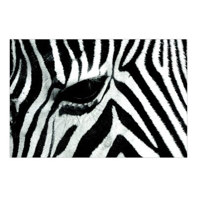 PPS. Imaging GmbH Tapete Zebra Crossing 225 cm H x 336 cm B