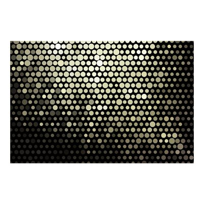 PPS. Imaging GmbH Tapete Disco Background 320 cm H x 480 cm B