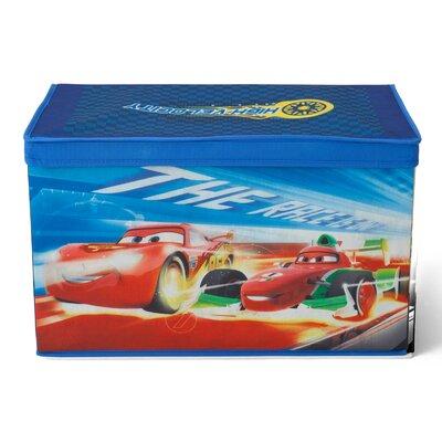 Delta Children Spielzeug Organizer Cars