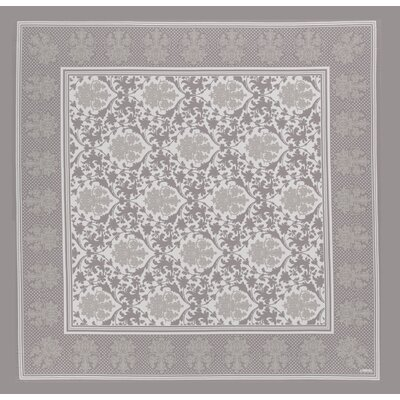Beauville Toscane Tablecloth