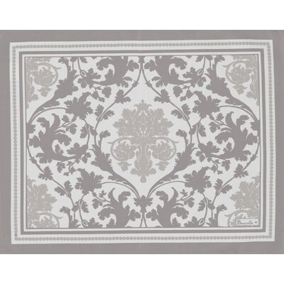 Beauville Toscane Placemat