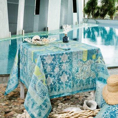 Beauville Rialto Tablecloth