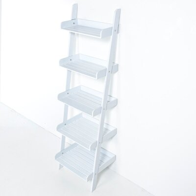 PureDay 161 cm Bücherregal