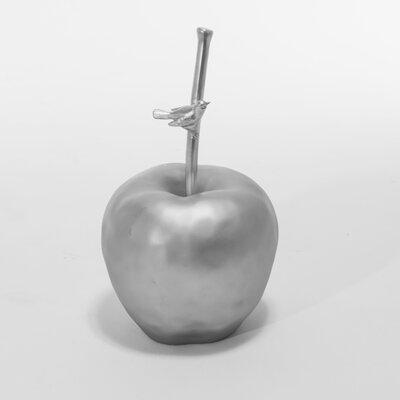 PureDay Deko-Objekt Apfel