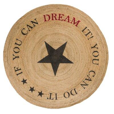 PureDay Teppich Dream