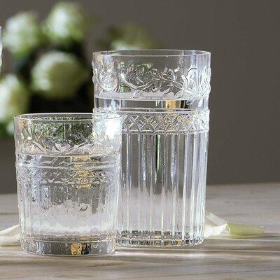 PureDay Glas-Set