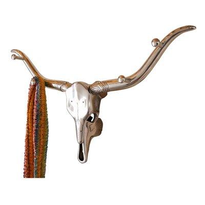 PureDay Garderobe Büffel