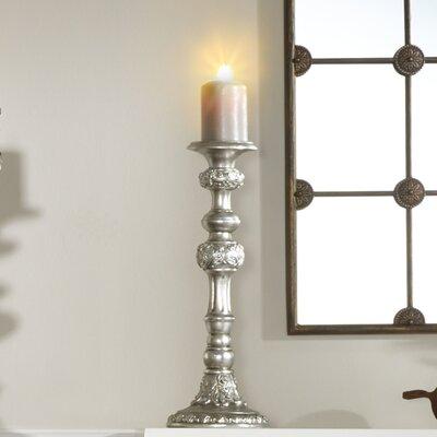 PureDay Kerzenhalter Shine