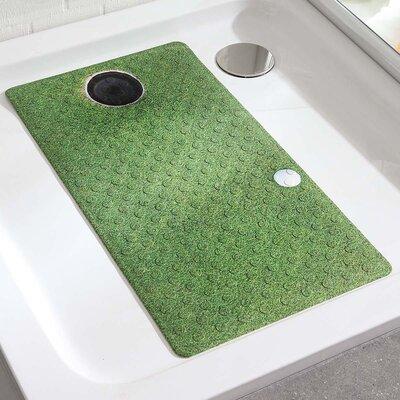 PureDay Duschmatte Golf