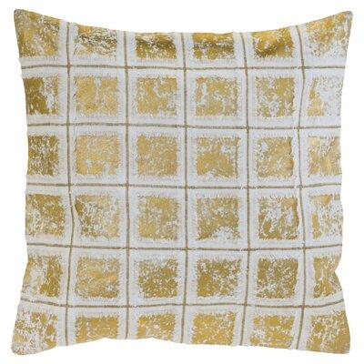 PureDay Kissenhülle Square aus 100% Baumwolle
