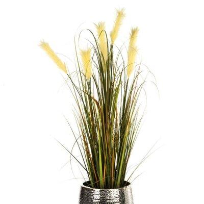 PureDay Kunstpflanze Wildgras