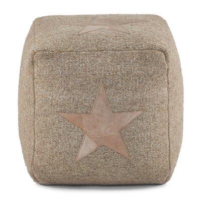 PureDay Sitzsack Sterne