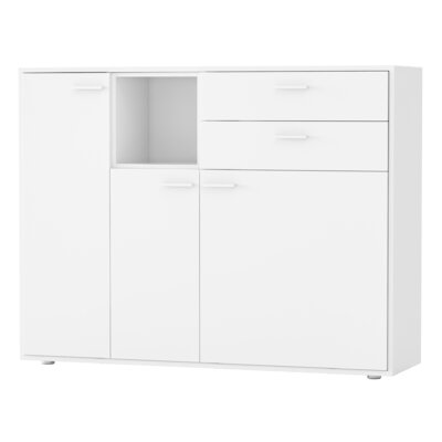 Gerling Sideboard Abitaro