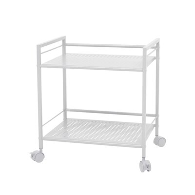 Francodim Trolley Kitchen Cart