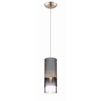 Philips Crete 1 Light Pendant