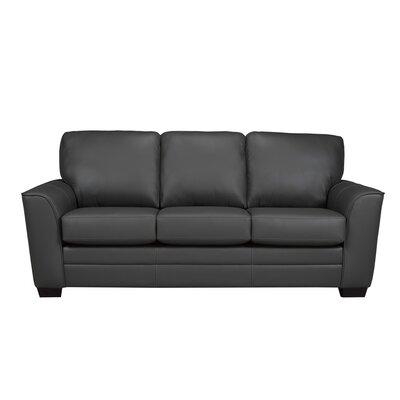 Nadin 3 Piece Living Room Set