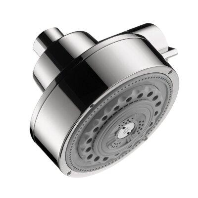 Axor Axor Citterio Shower Head