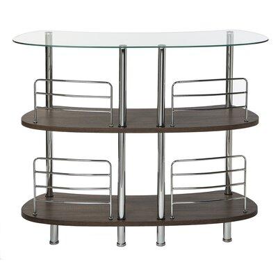 Catalina Bar Table