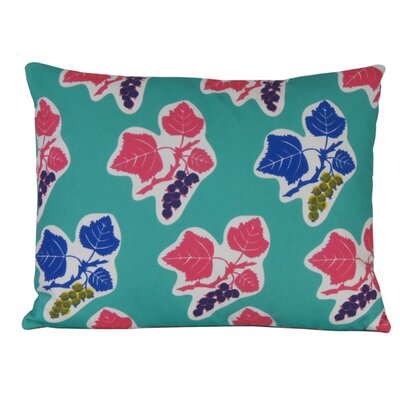 Hinchcliffe and Barber Chintz Scatter Cushion