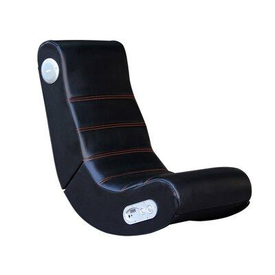 InteractiveMinds X-Rocker Saturn 2.1 Gaming Chair