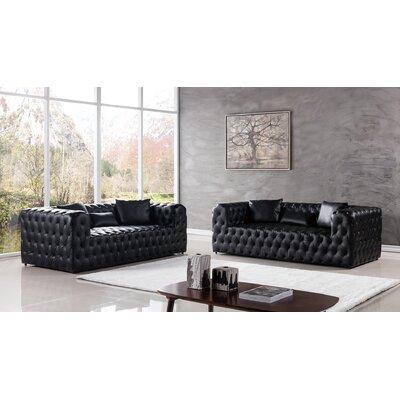 Gainsborough Configurable Living Room Set