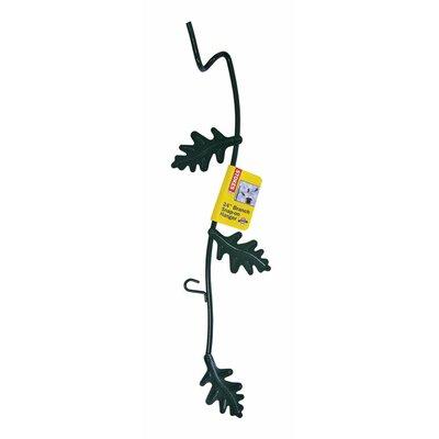 Snap On Branch Bird Feeder Hanger