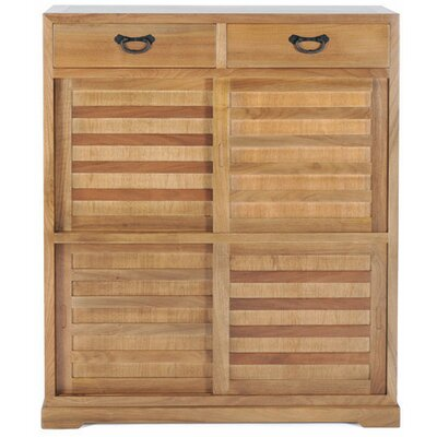 Shinto Accent Cabinet
