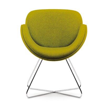 Edge Design Spirit Armchair