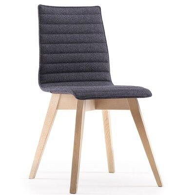 Edge Design Bjorn Upholstered Dining Chair