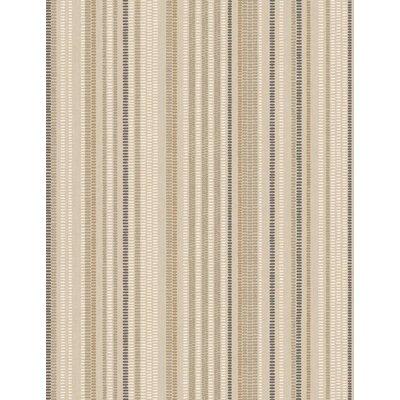 Holden Decor Kasbah 10.05m L x 53cm W Roll Wallpaper