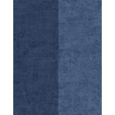 Holden Decor Mason 10.05m L x 53cm W Roll Wallpaper