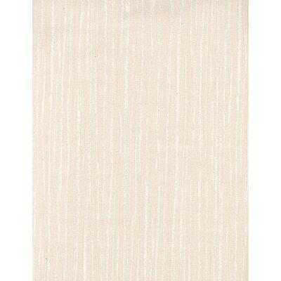 Holden Decor Opus 10.05m L x 53cm W Roll Wallpaper
