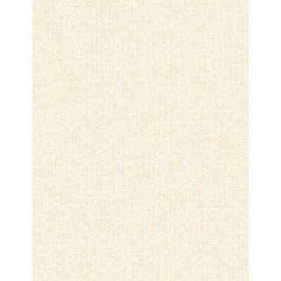 Holden Decor Eltham 10.05m L x 53cm W Roll Wallpaper