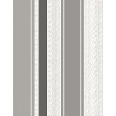 Holden Decor Rico 10.05m L x 53cm W Roll Wallpaper