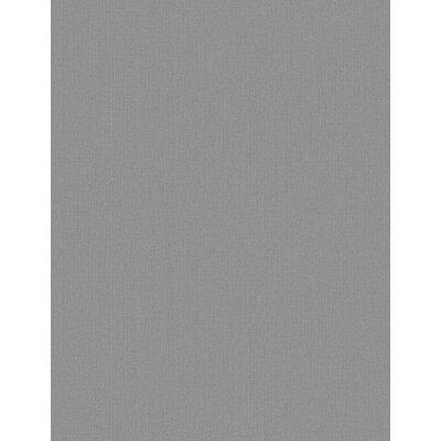 Holden Decor Jute 10.05m L x 53cm W Roll Wallpaper