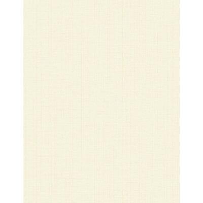 Holden Decor Texture 10.05m L x 53cm W Roll Wallpaper