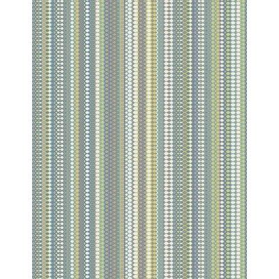 Holden Decor Java 10.05m L x 53cm W Roll Wallpaper