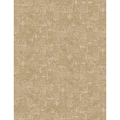 Holden Decor Ingot 10.05m L x 53cm W Roll Wallpaper