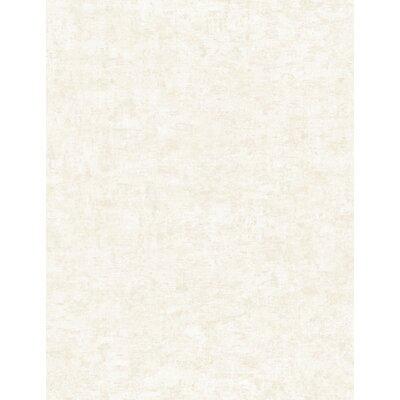 Holden Decor Harper 10.05m L x 53cm W Roll Wallpaper