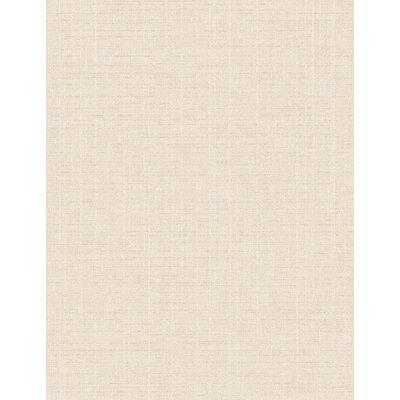 Holden Decor Dominica 10.05m L x 53cm W Roll Wallpaper