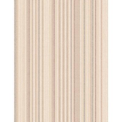Holden Decor Marimba 10.05m L x 53cm W Roll Wallpaper