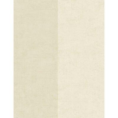 Holden Decor Arden 10.05m L x 53cm W Roll Wallpaper