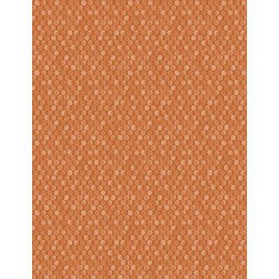 Holden Decor Rubus 10.05m L x 53cm W Roll Wallpaper