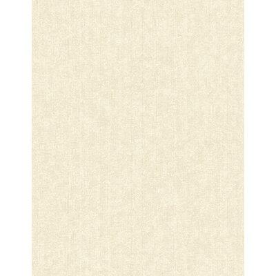 Holden Decor Yuriko 10.05m L x 53cm W Distressed Roll Wallpaper