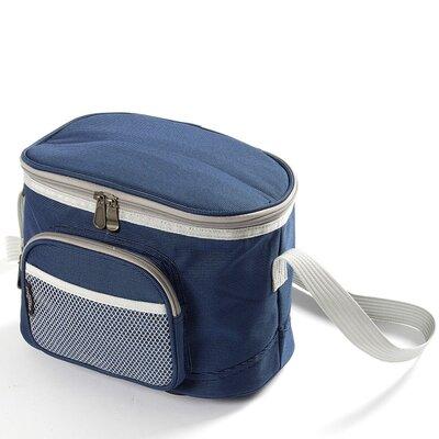 Greenfield 8 Litre Bag Picnic Cooler